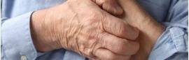 На то, чем занимался человек при жизни, показывает уменьшение роста в процессе старения