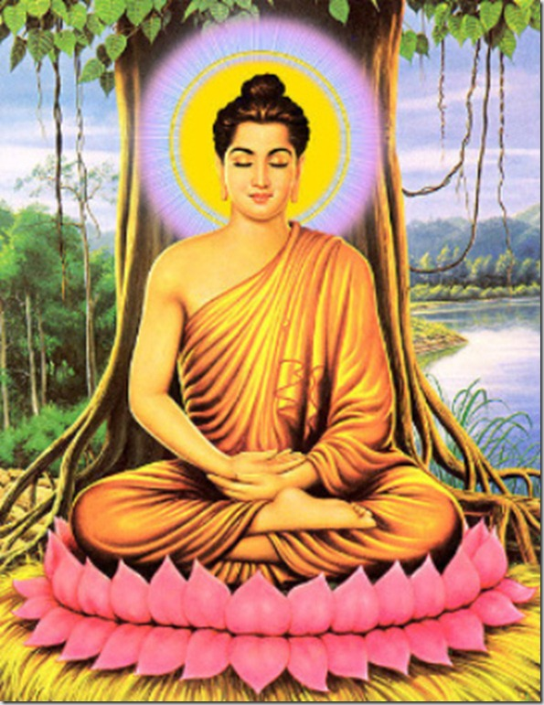 the biography of buddha the founder of buddhism Siddhartha gautama the founder of buddhism early life siddhartha gautama was born near the town of kapilavastu, in the foothills of the himalaya in what is now.