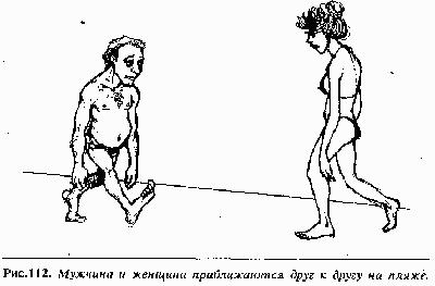 muzhik-v-derevne